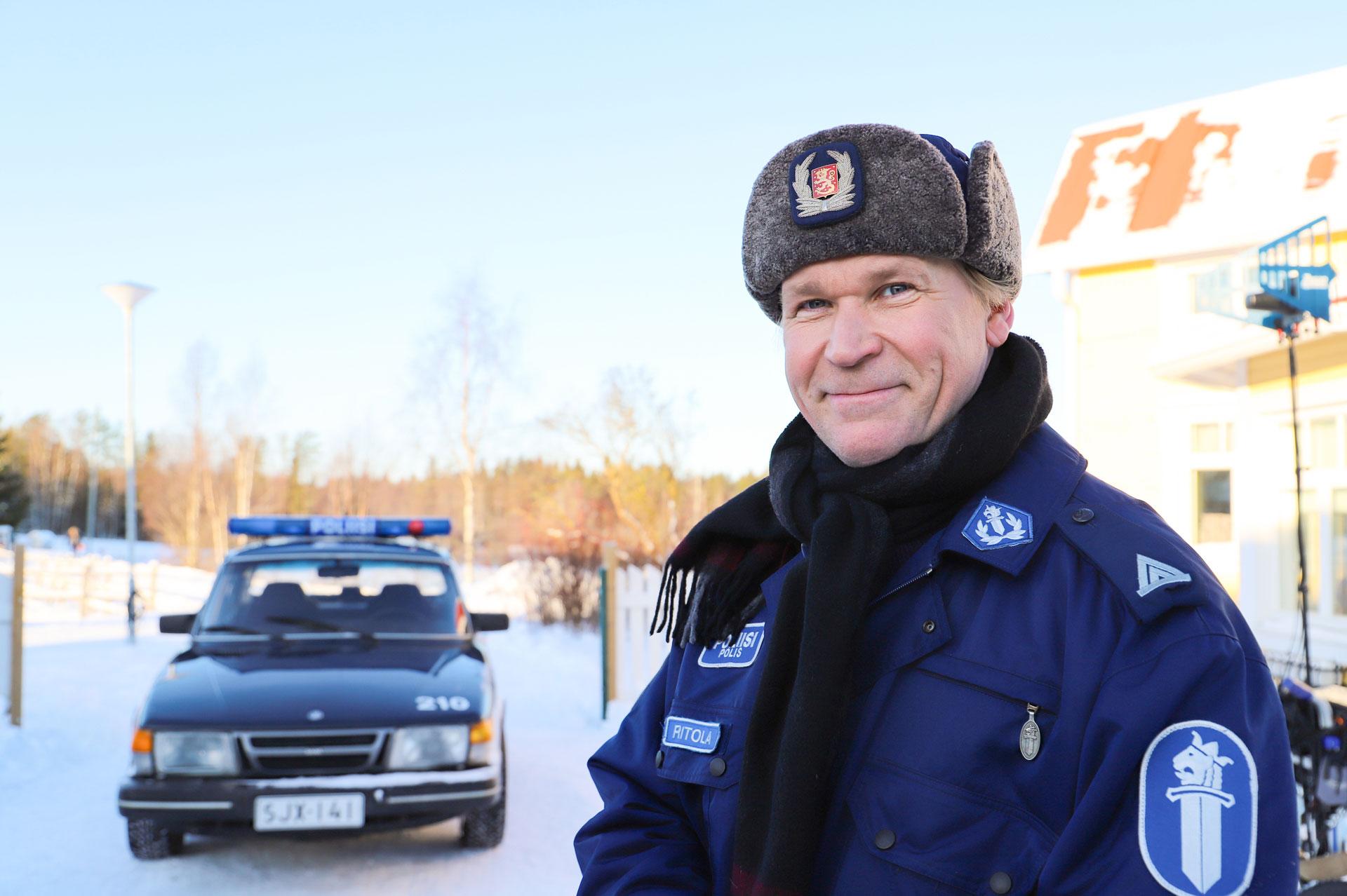 Kaikki synnit -ykköskausi jätti Oulun seudulle yli miljoona euroa - Mun Oulu