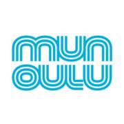 www.munoulu.fi